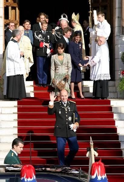 S.A.S. el Príncipe Alberto II de Mónaco - Página 2 Fvwk7b