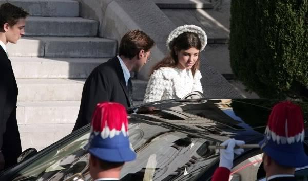 S.A.S. el Príncipe Alberto II de Mónaco - Página 2 Fvwlxg