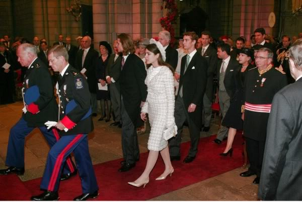 S.A.S. el Príncipe Alberto II de Mónaco - Página 2 Fvxkm1