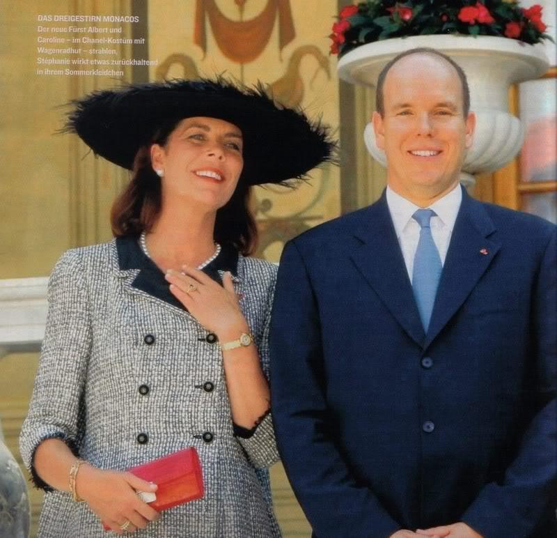 S.A.S. el Príncipe Alberto II de Mónaco - Página 2 Sdjyv4