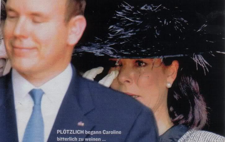 S.A.S. el Príncipe Alberto II de Mónaco - Página 2 Sdjyw5
