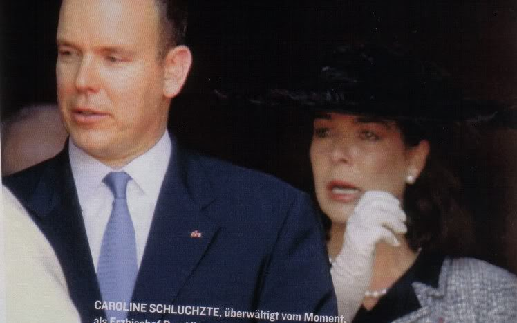 S.A.S. el Príncipe Alberto II de Mónaco - Página 2 Sdjyx2