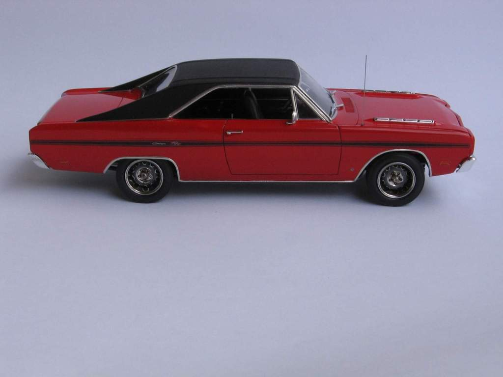 Dodge Charger RT 1975 Dodge-Charger-75-012_zpsdfxcdf5a