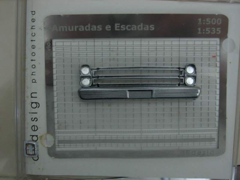 Galaxie 500 - versão brasileira Galaxie-01