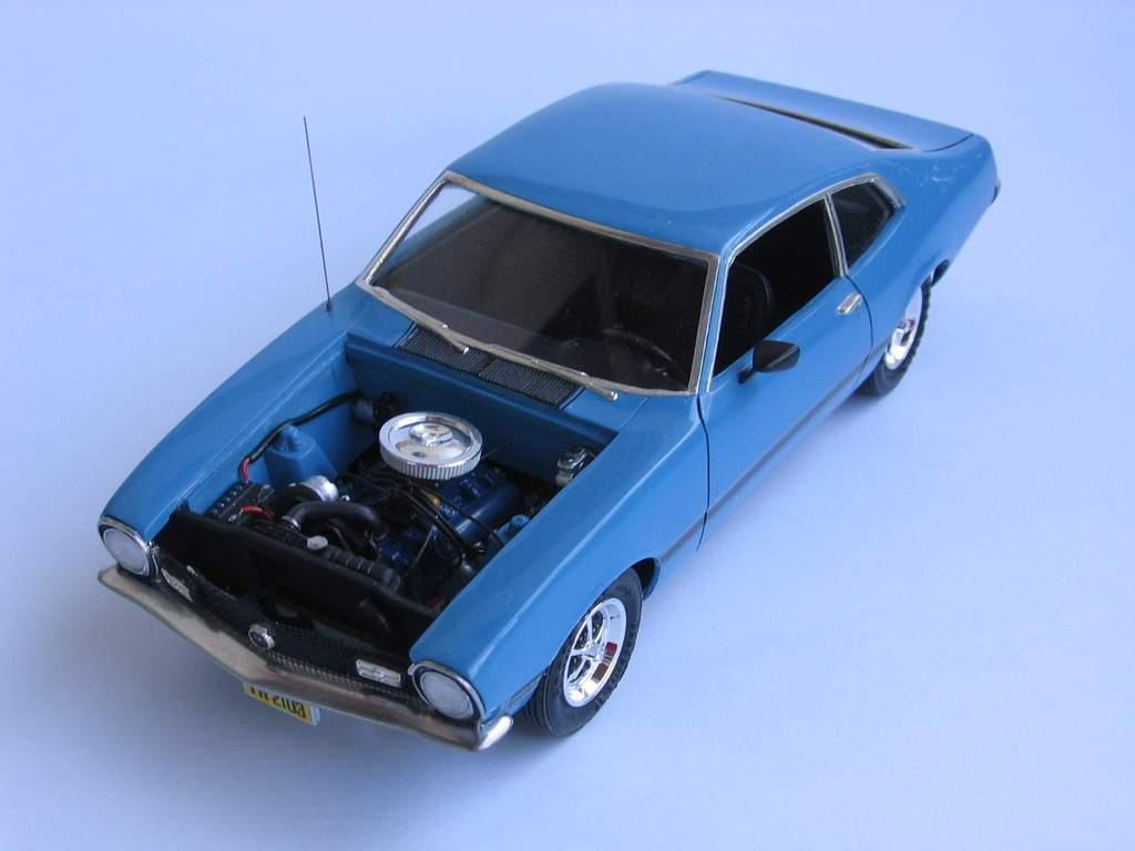 Ford Maverick GT Maverick-001_zpsw1ffb2lb