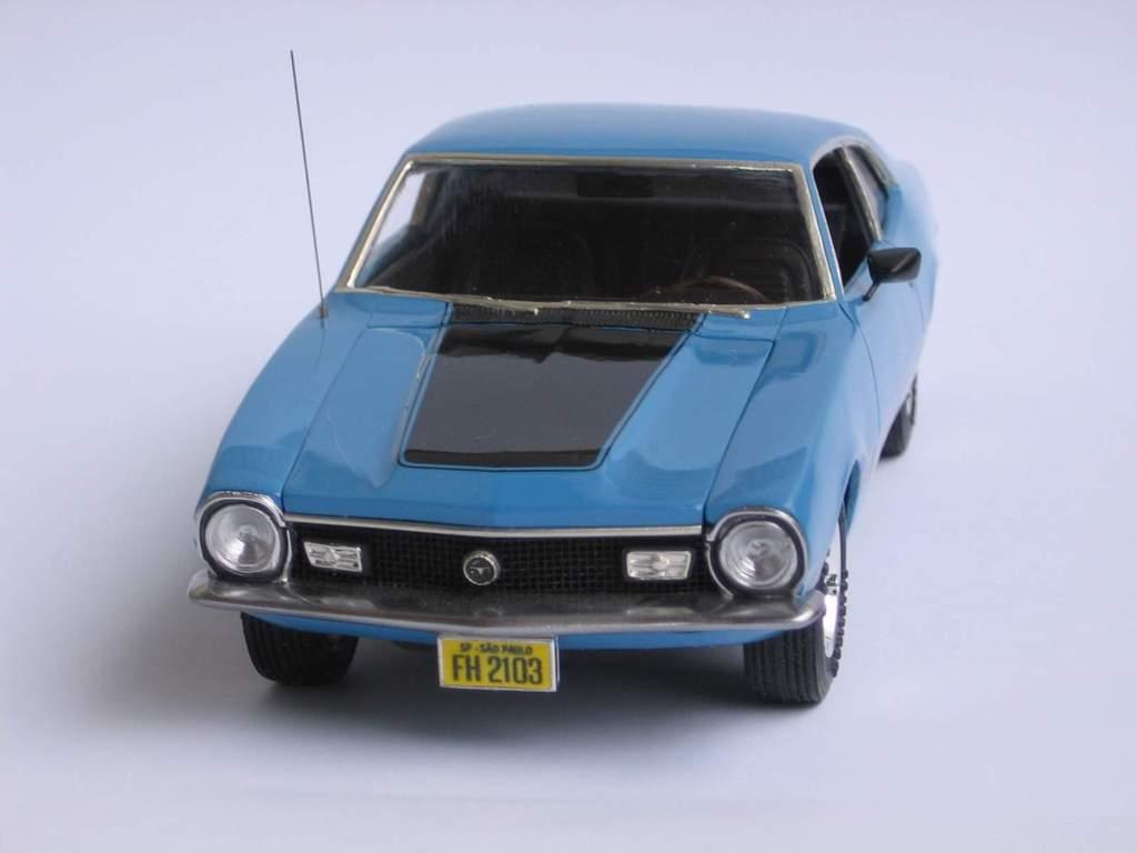 Ford Maverick GT Maverick-002_zpseutxskse
