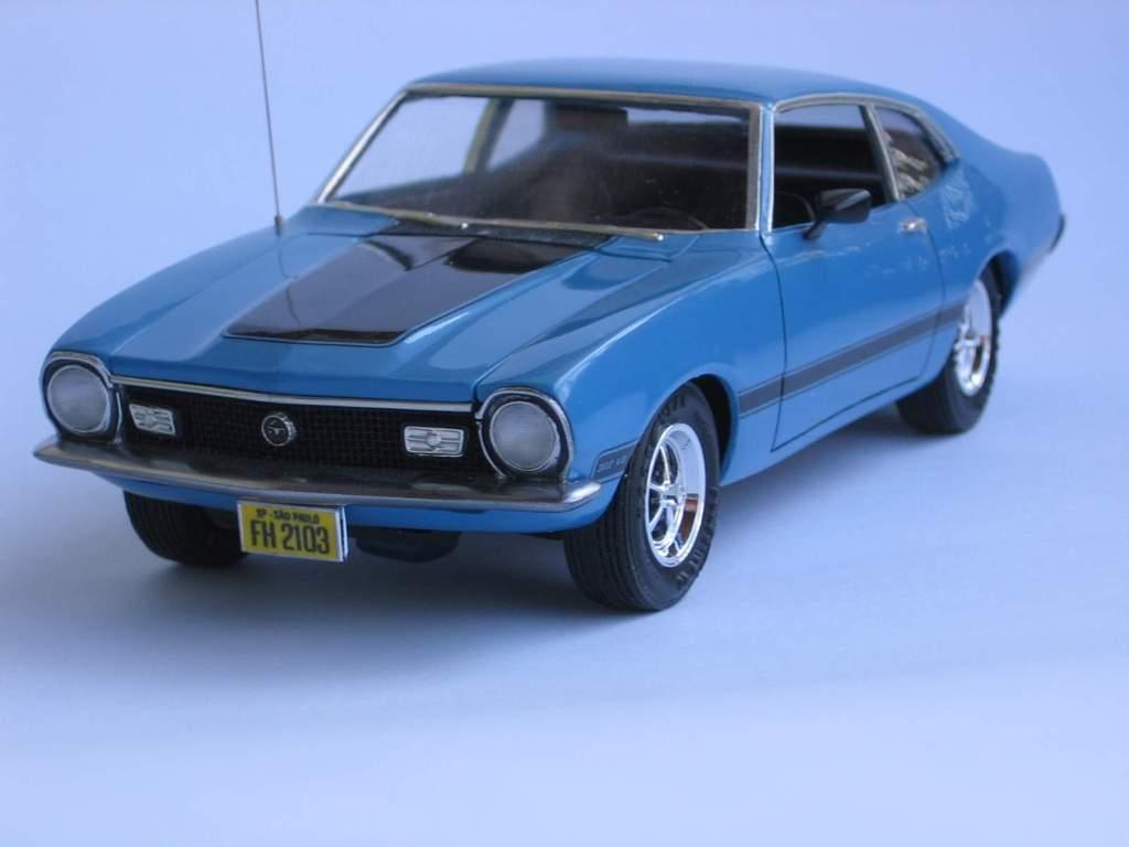 Ford Maverick GT Maverick-002_zpssag86xra