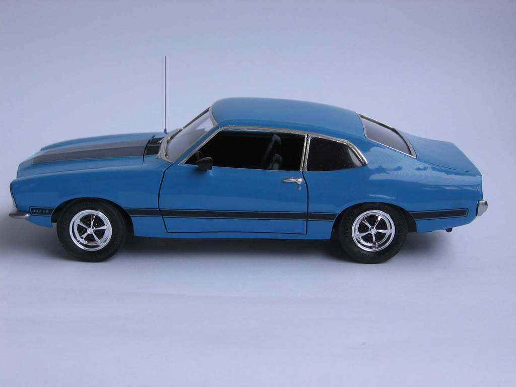 Ford Maverick GT Maverick-004_zpscs2hi3qi