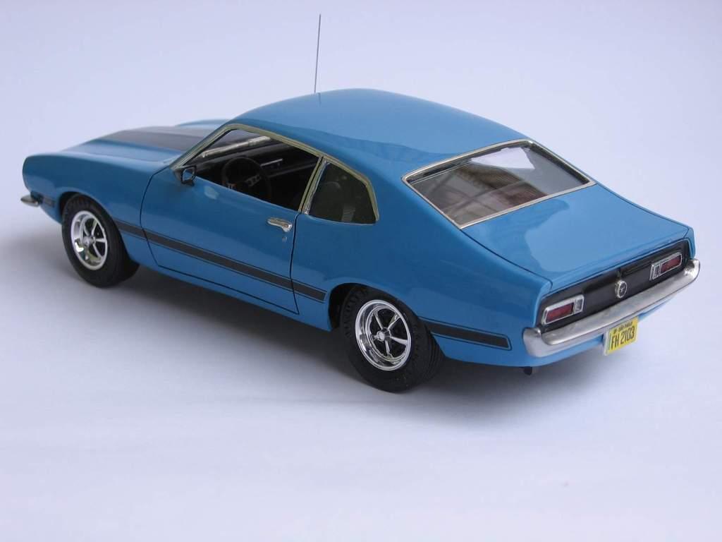 Ford Maverick GT Maverick-005_zpsl3owwoes