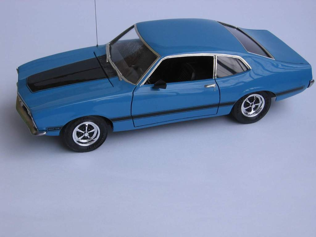 Ford Maverick GT Maverick-006_zpsneddrdvo