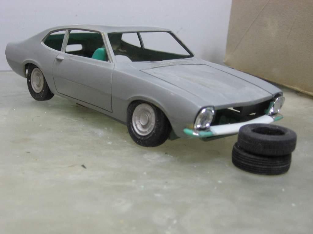 Ford Maverick GT Maverick-009_zpsuxtstptl