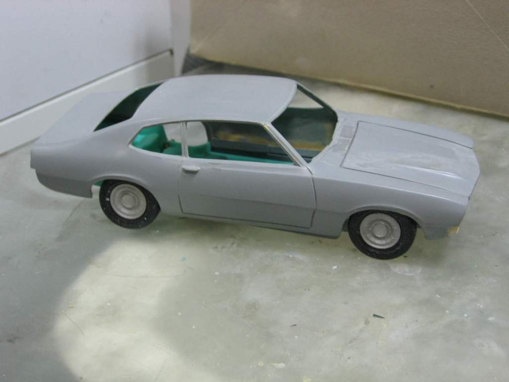 Ford Maverick GT Maverick-011_zpsmngqhdve