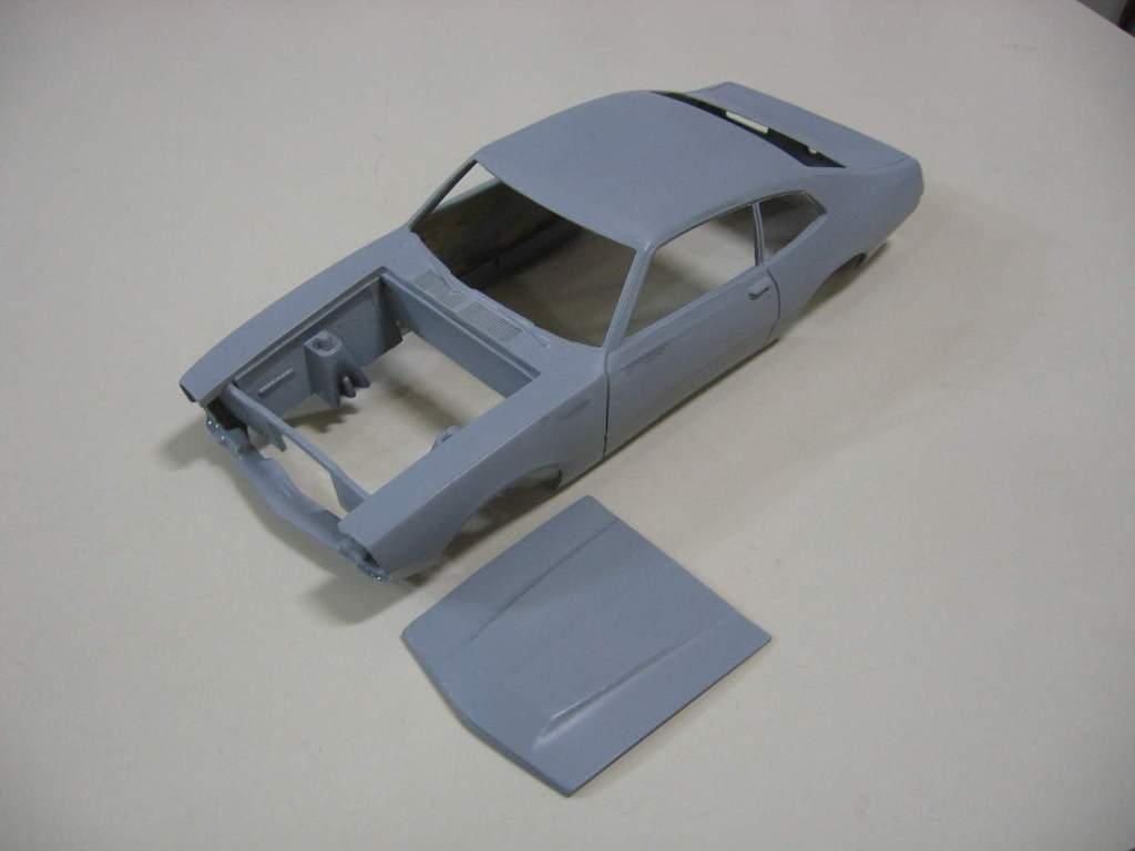 Ford Maverick GT Maverick-013_zpspo6rskhw