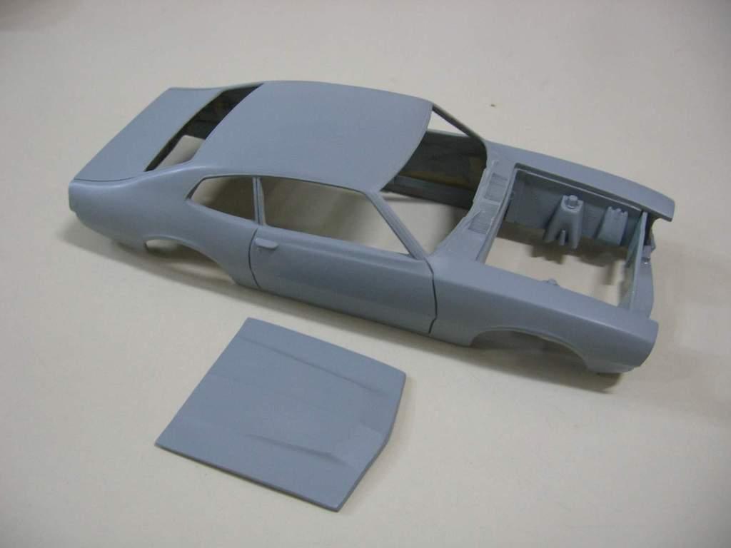 Ford Maverick GT Maverick-014_zpscc55ppg4