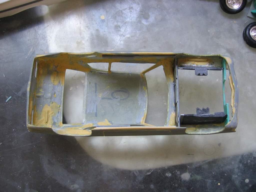 Ford Maverick GT Maverick-017_zps80qmvsr7