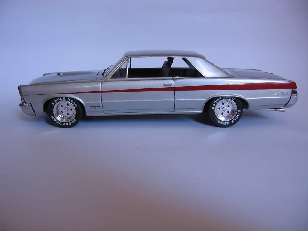 Pontiac GTO 65 Pontiac-GTO-65-02_zpsjnkgxvs0