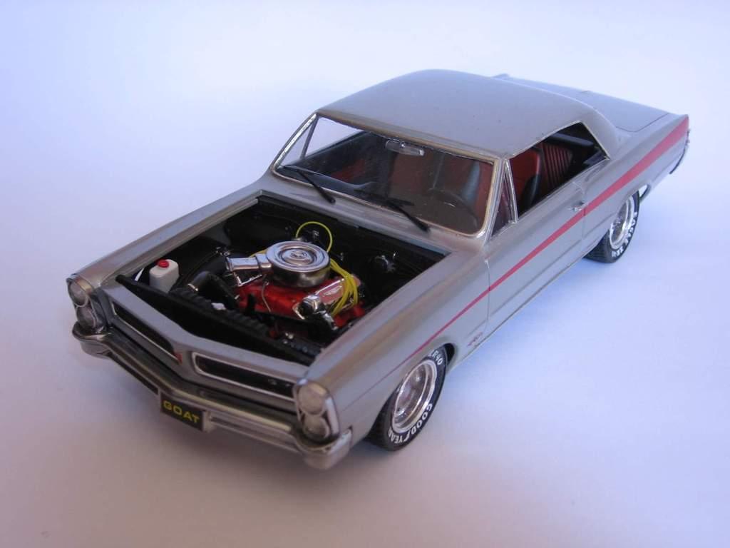 Pontiac GTO 65 Pontiac-GTO-65-03_zpsvxd0wlbi