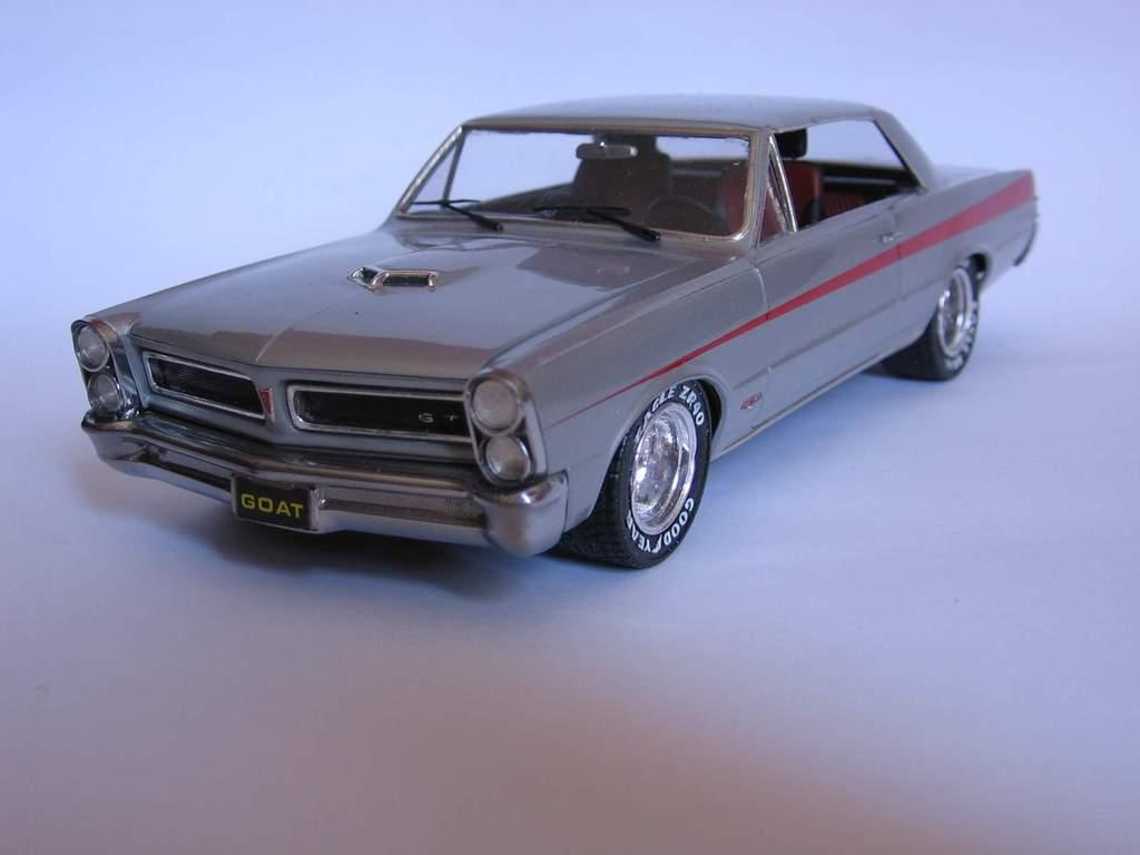 Pontiac GTO 65 Pontiac-GTO-65-04_zpscydv5otr