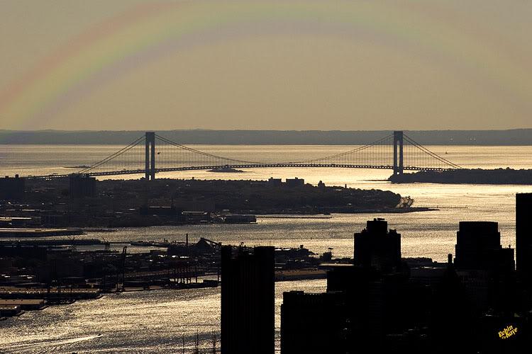 Under the Rainbow 10-2006_NYC_133rb