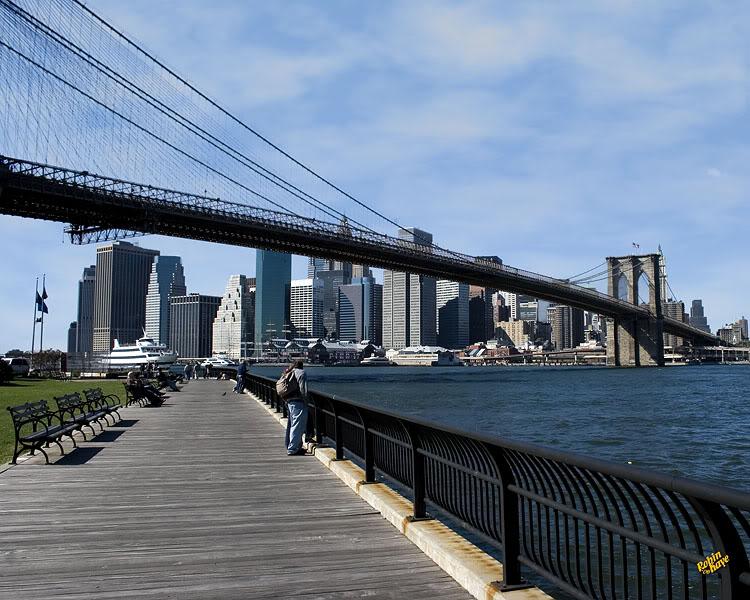 Brooklyn Park Walk 10-2006_NYC_553