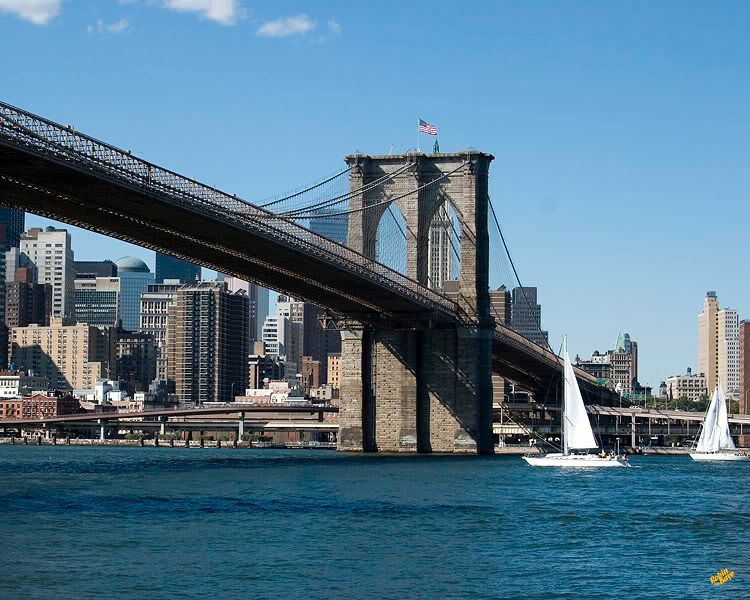 Sail on 10-2006_NYC_562