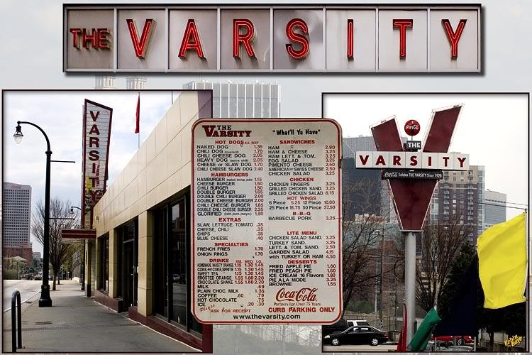 The Varsity in Atlanta, GA for Jane 3-13-2007_Atlanta_009c
