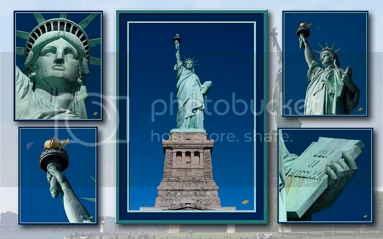 First Post on the New TIFF NYC_Statue_Liberty