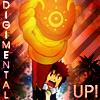 Dejitarugeeto - Digital Gate Arts Daisuke4