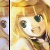 [デジタルゲート Graphic hall] Rin2