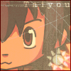 Dejitarugeeto - Digital Gate Arts Taiyou