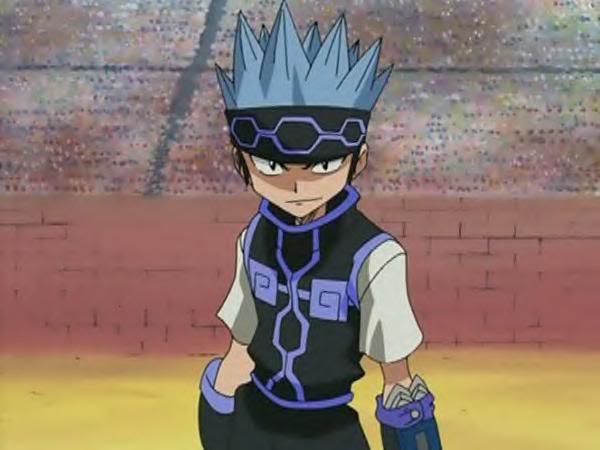 Mi Ficha de Personaje HoroHoro