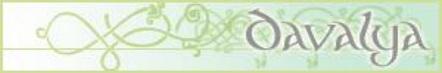 Millepertuis ou Herbe de la Saint Jean Davalya