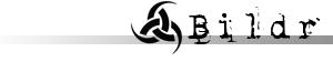 Les Dieux et Déesses SignatureBildr