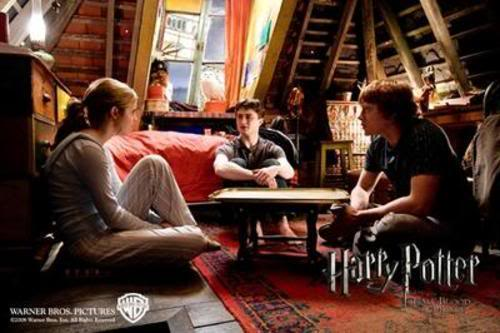 HBP Pictures/Teasers Hbp000