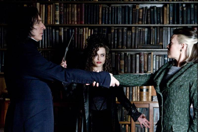 HBP Pictures/Teasers Hp11