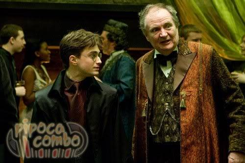 HBP Pictures/Teasers Hp2-1