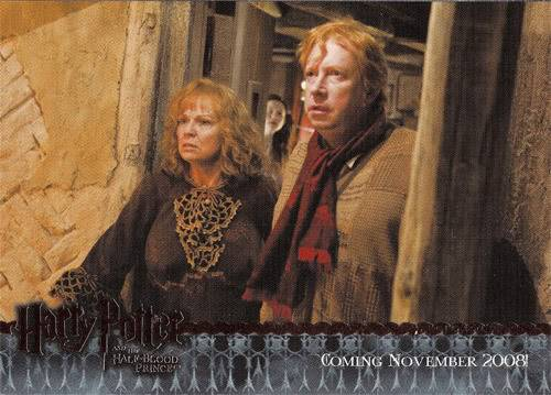 HBP Pictures/Teasers Hp3