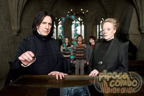 HBP Pictures/Teasers Hp4-1