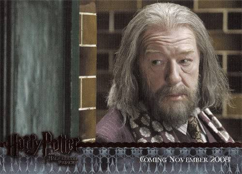 HBP Pictures/Teasers Hp8