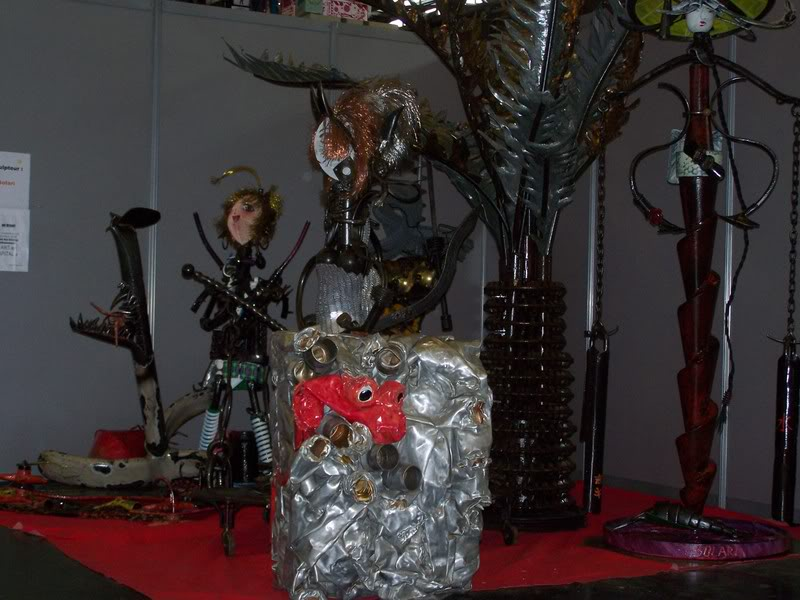 le japan expo Img018