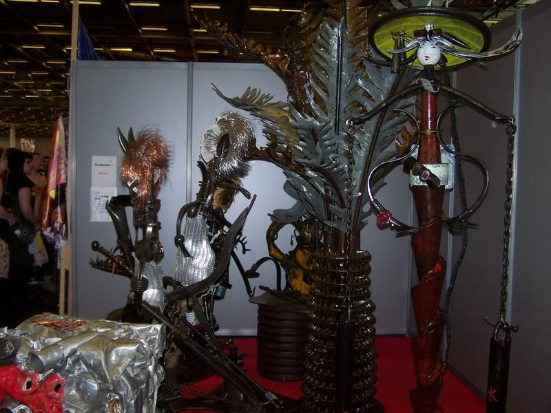 le japan expo Img019