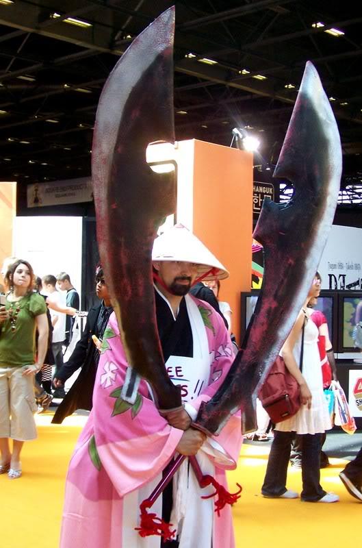 le japan expo Img041