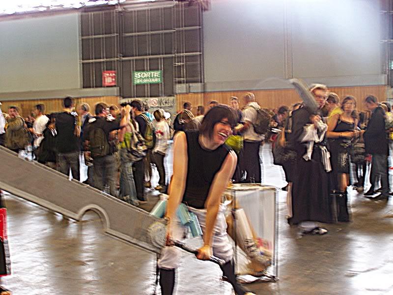 le japan expo Img063
