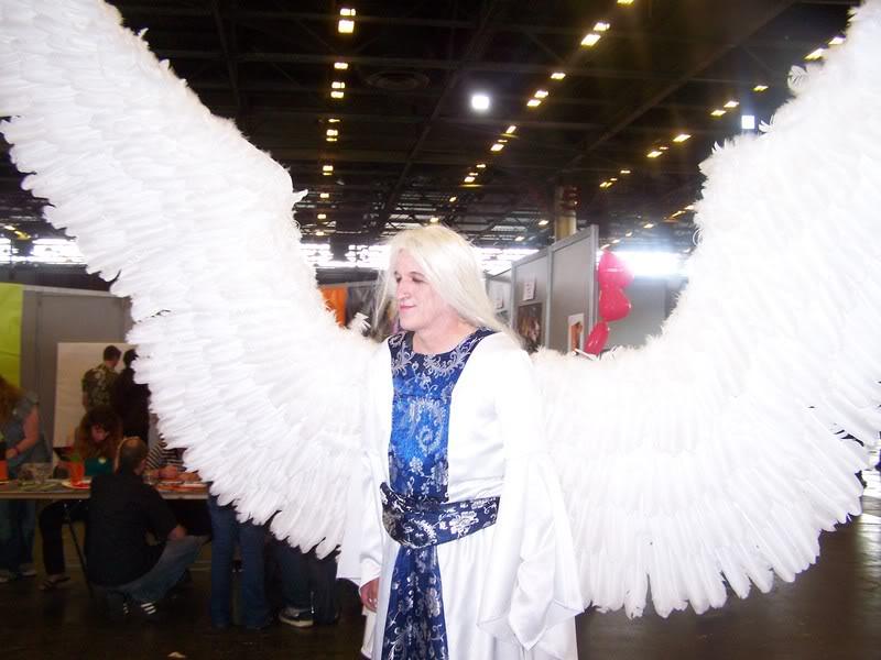 le japan expo Img064