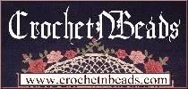CrochetNBeads Katchkan's Website CrochetnbeadsBannerCVA