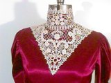 Irish Crochet Collar and Cuff set Th_irishcrochetcollar4