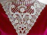 Irish Crochet Collar and Cuff set Th_irishcrochetcollar5