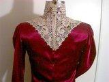 Irish Crochet Collar and Cuff set Th_irishcrochetcollar6