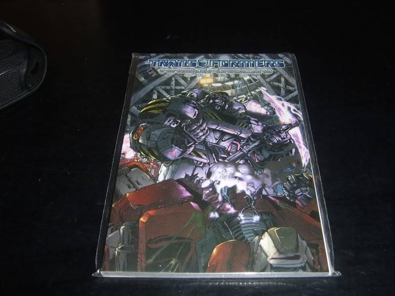 Collection de Grindcore SV102323
