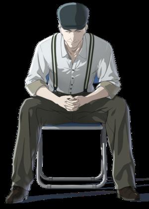 Tanaka, Rajah(W.I.P) Old%20man.jpg_zpst3pghi9g